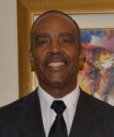 H. J. Jones